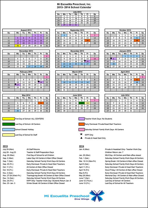 2013-2014-school-calendar