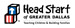 head start logo