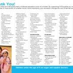 Full Annual Report12