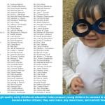 Full Annual Report13