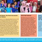 Full Annual Report14