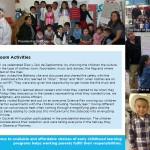 Full Annual Report15