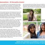Full Annual Report3