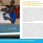 Full Annual Report4