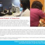 Full Annual Report5