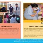 Full Annual Report7