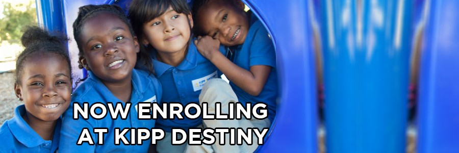 kipp-enrollment-slider