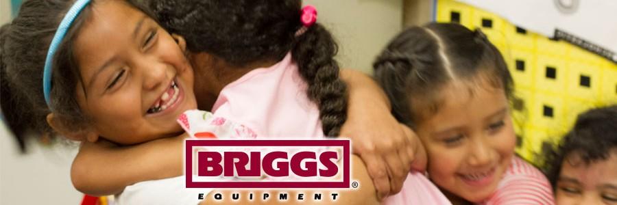 briggs-slider